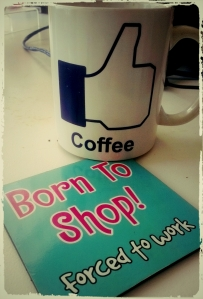 born-to-shop-and-like-coffee-image