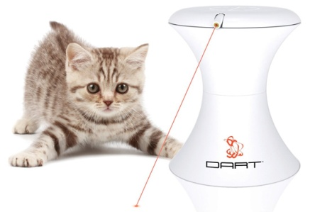 laser-dart-cat-toy
