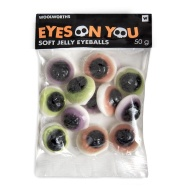 eyes on you soft jelly eyeballs from woolies