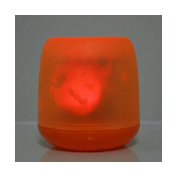 orange-led-electronic-flameless-light-ghost-projection-candle
