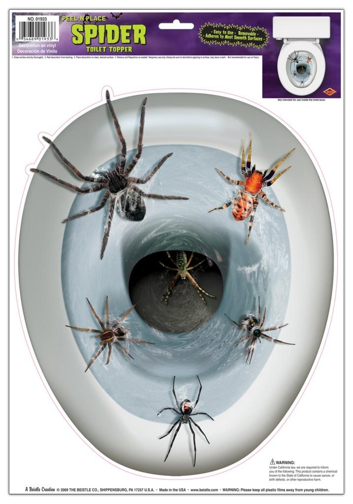 spider-toilet-topper