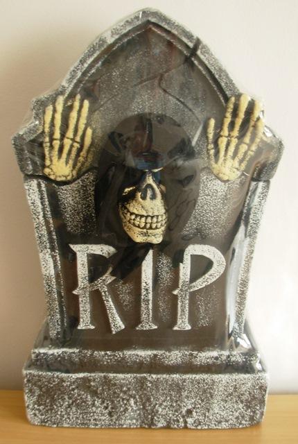 tombstone-animated