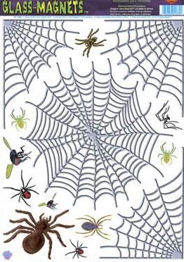 windowclings-spiderweb.
